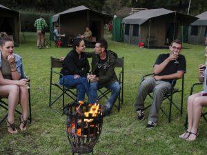 Camping-17-2