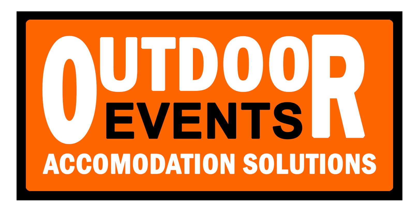 Mobile Camps Logo 2
